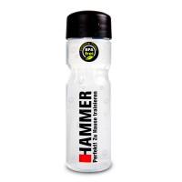 Бутылочка для питья ECO марки HAMMER