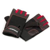 Перчатки для фитнеса HAMMER