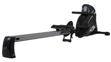 Новые изделия: тренажеры для гребли Cobra XT и Cobra XTR