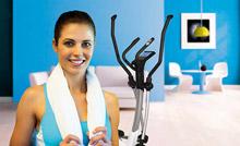 der-trainingsplan.de – профессиональные планы тренировок на каждый кардиотренажер HAMMER FITNESS!